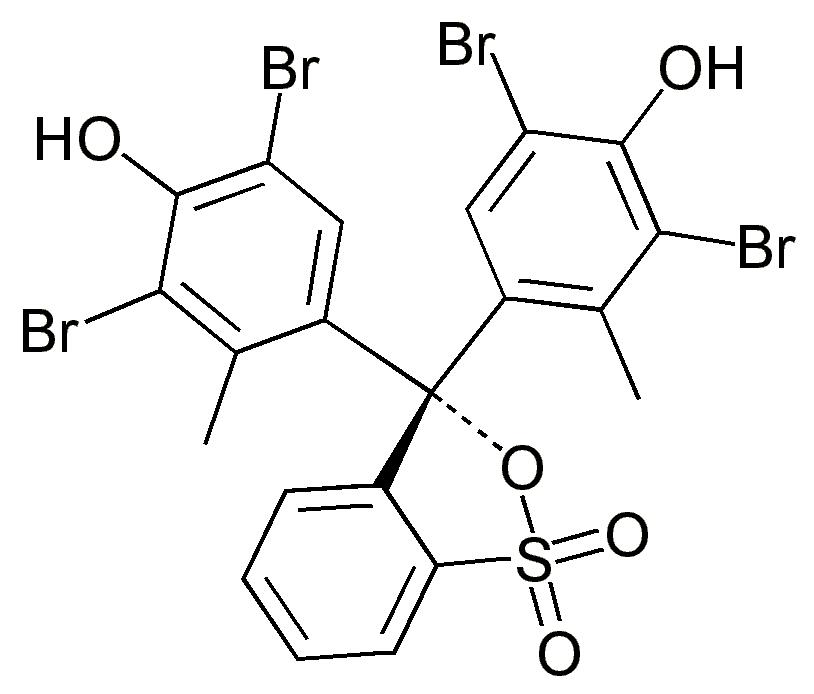 Ph Value Diagram