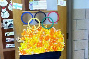 olympics-2-.jpg