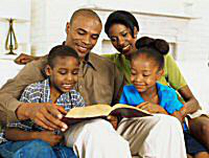 importance of family home evening fhe