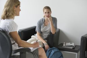 therapist-Tetra-Images.jpg