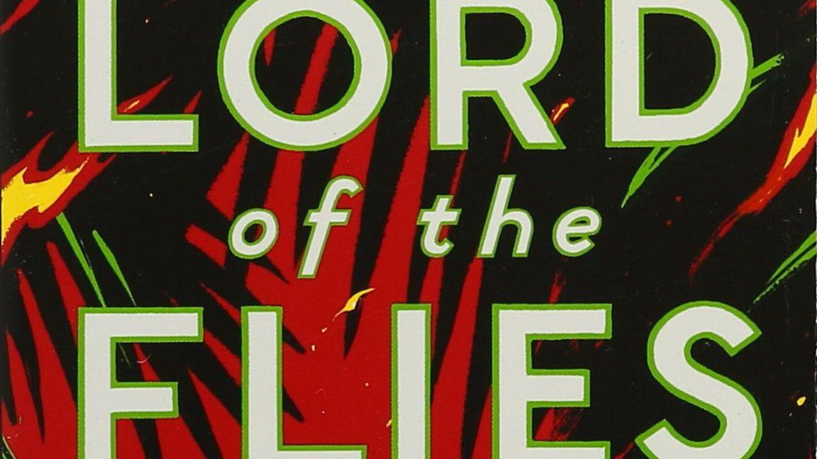 Lord Of The Flies Book Report Profile