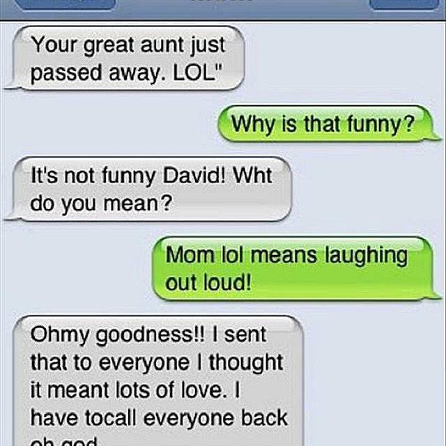 20 funny fails that prove parents shouldn t text