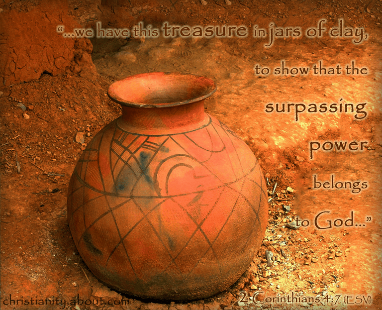 verseday62-west-african-jar-58905.png