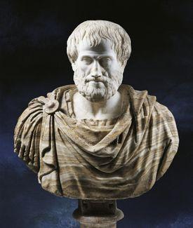 Getty_Aristotle-162275597.jpg