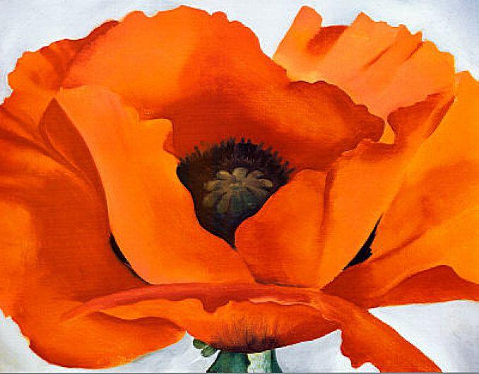 Georgia-O-Keeffe_red-Poppy.jpg