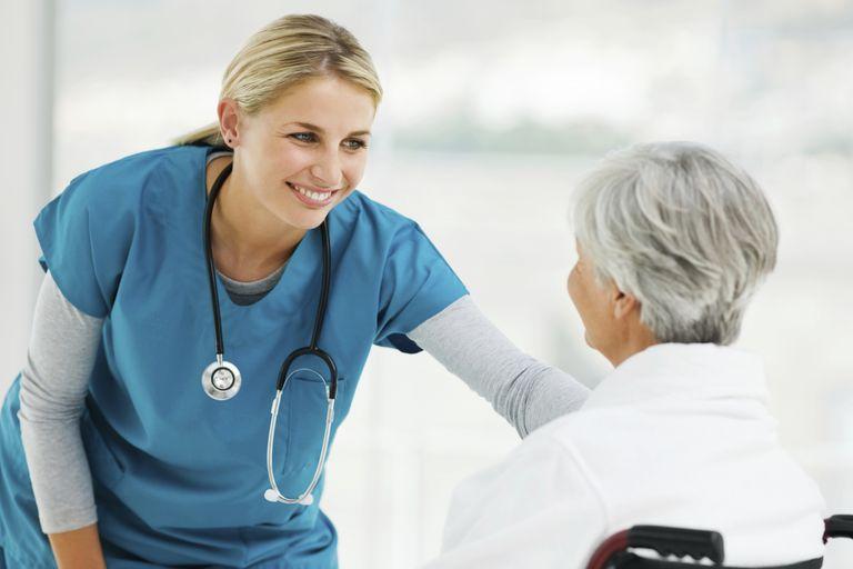 Visas para enfermeras para trabajar en Estados Unidos