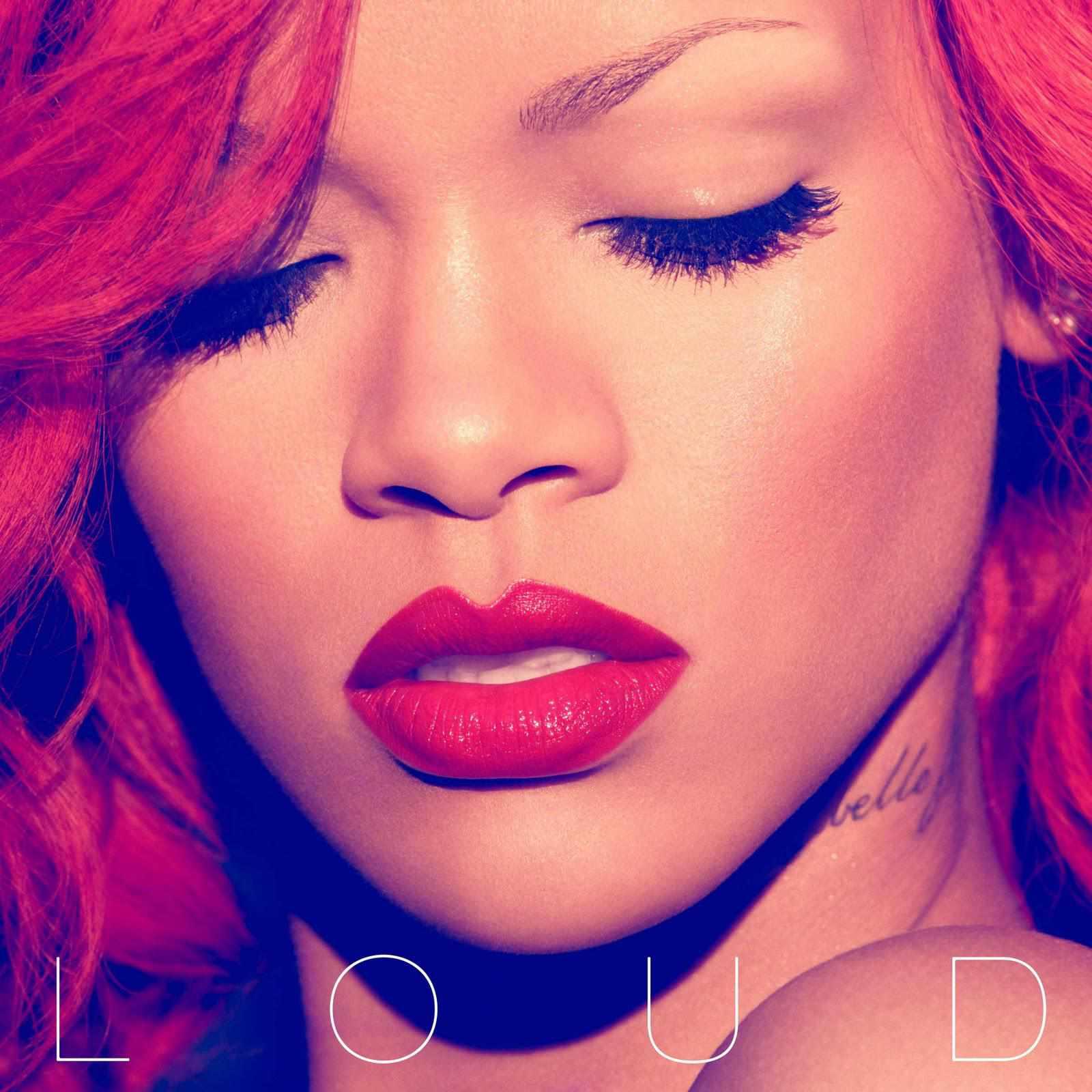 cbd29d597f2b Top 100 Best Pop Songs of 2011