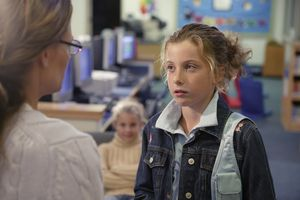 Signs Your Child's Teacher Is a Bully