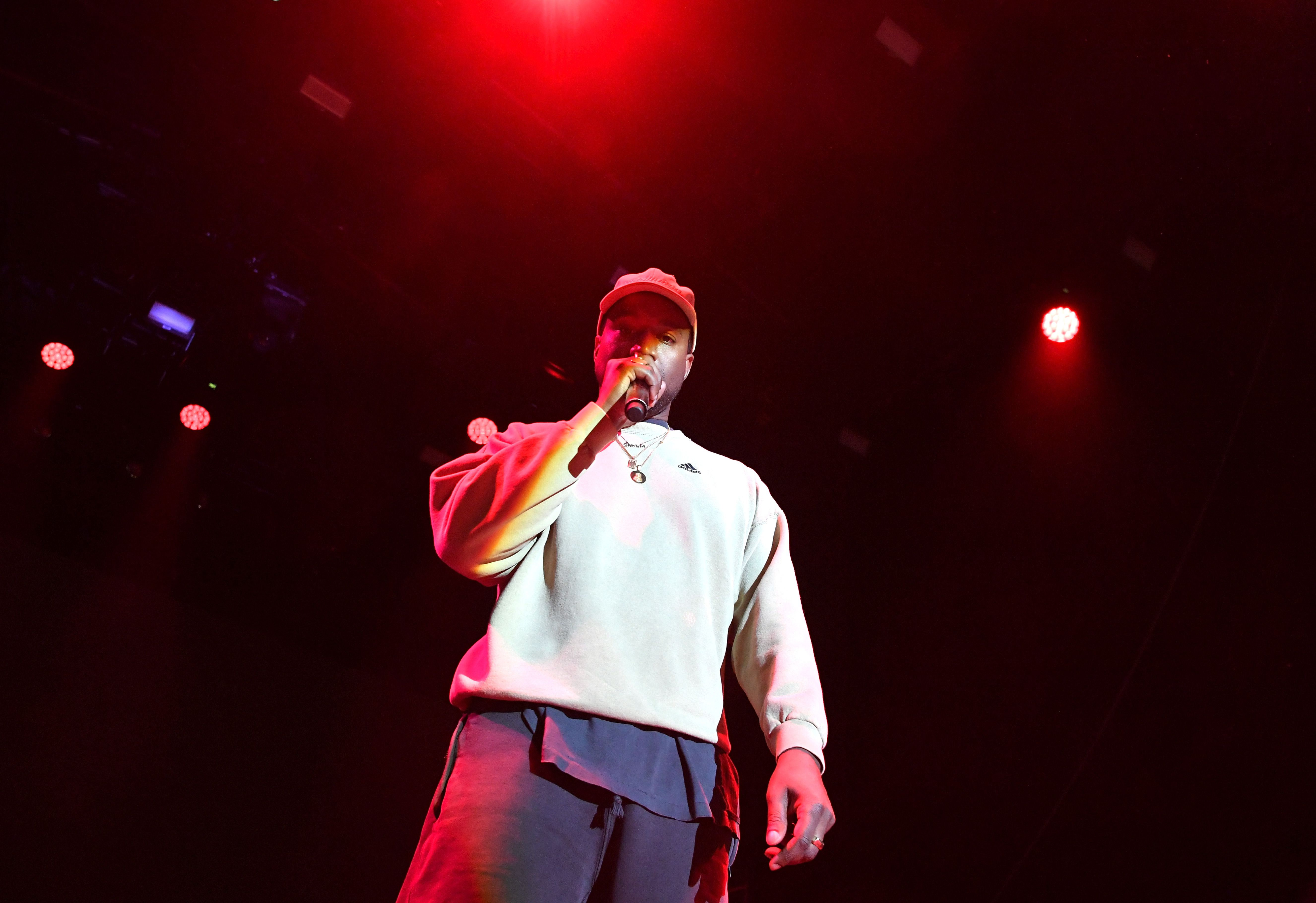 top 100 hip hop 90s torrent