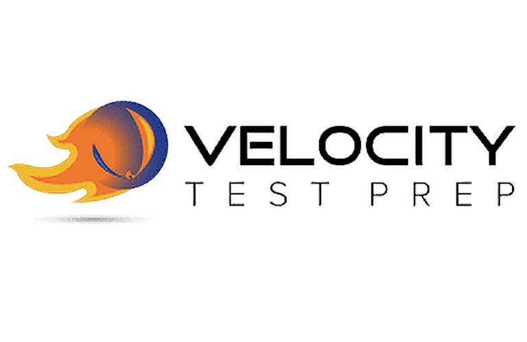 Velocity Test Prep