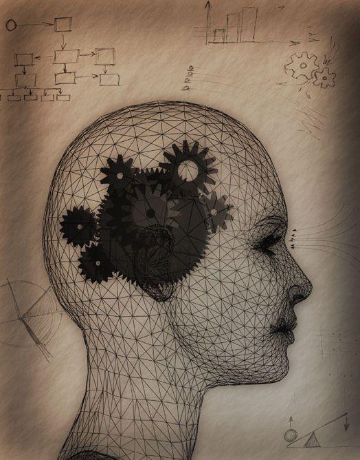 patent an idea