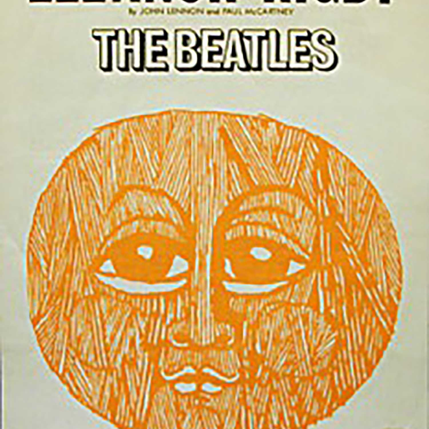 Top 10 Beatles Songs With Philosophical Themes
