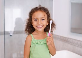 Dental Health Printables