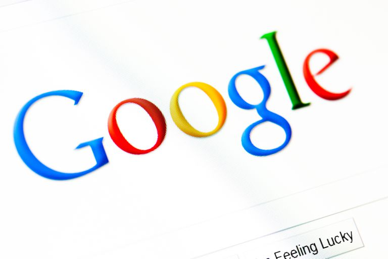25 Google Power Search Tips for Genealogists