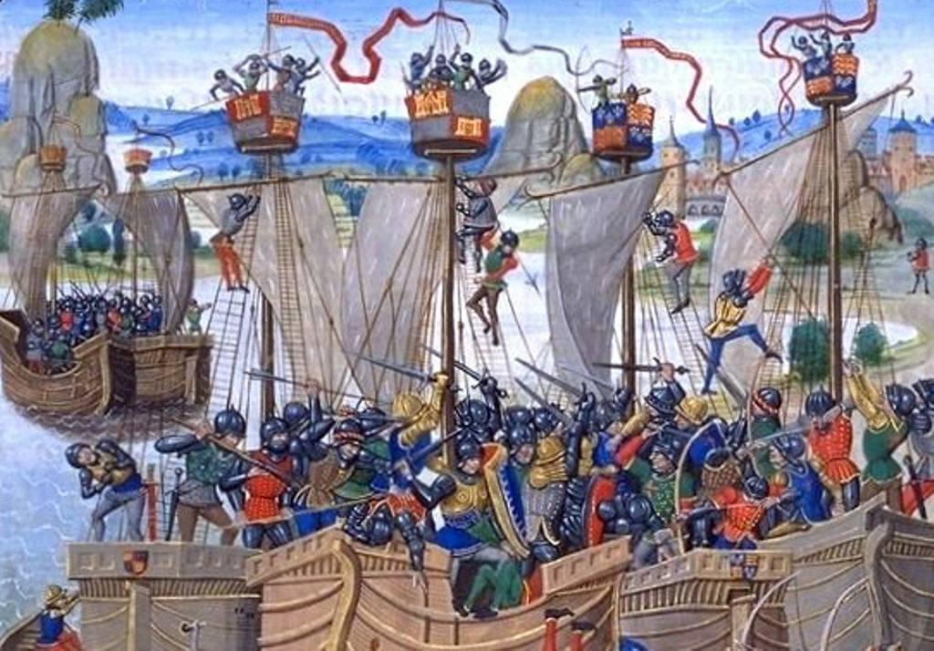 battle-of-la-rochell-large.jpg