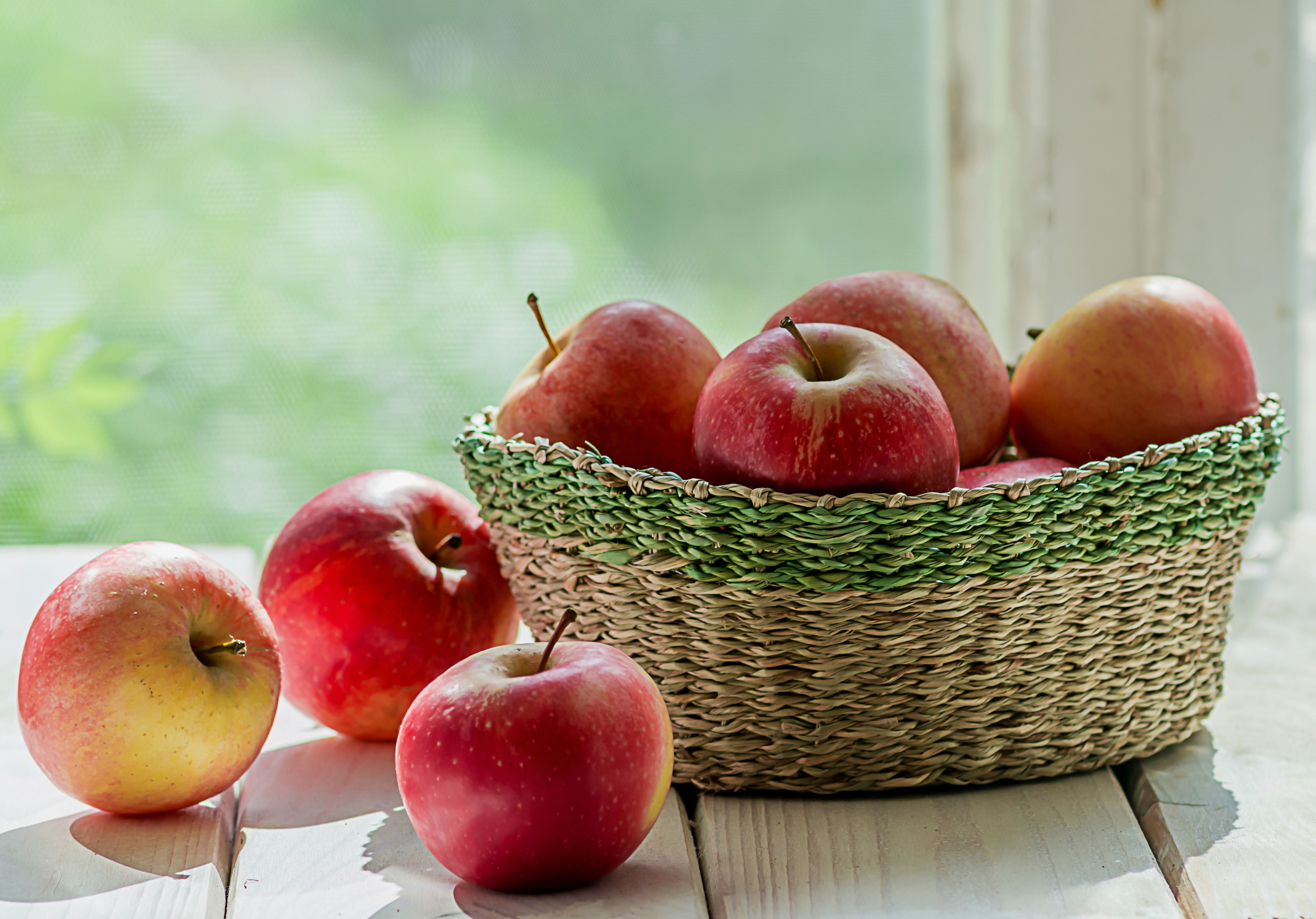 5 Easy Decorating Ideas for Mabon