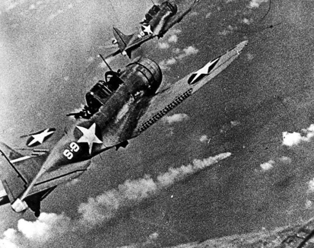 battle-of-midway-large.jpg