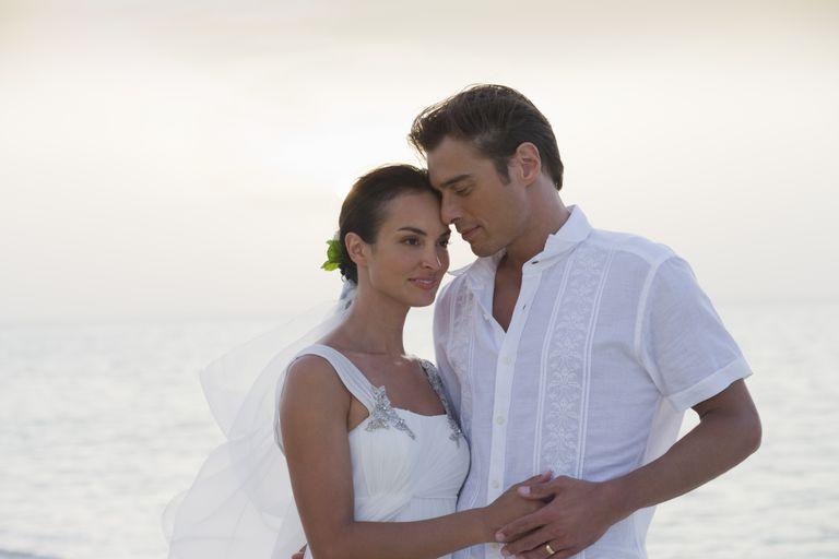 Matrimonio Catolico Con Extranjero En Colombia : Validez en ee.uu. de matrimonio celebrado en otro país