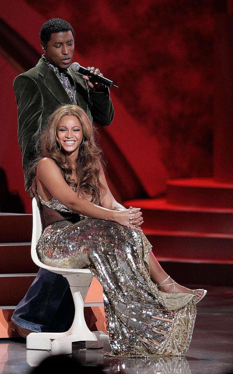 BeyonceBabyface.jpg