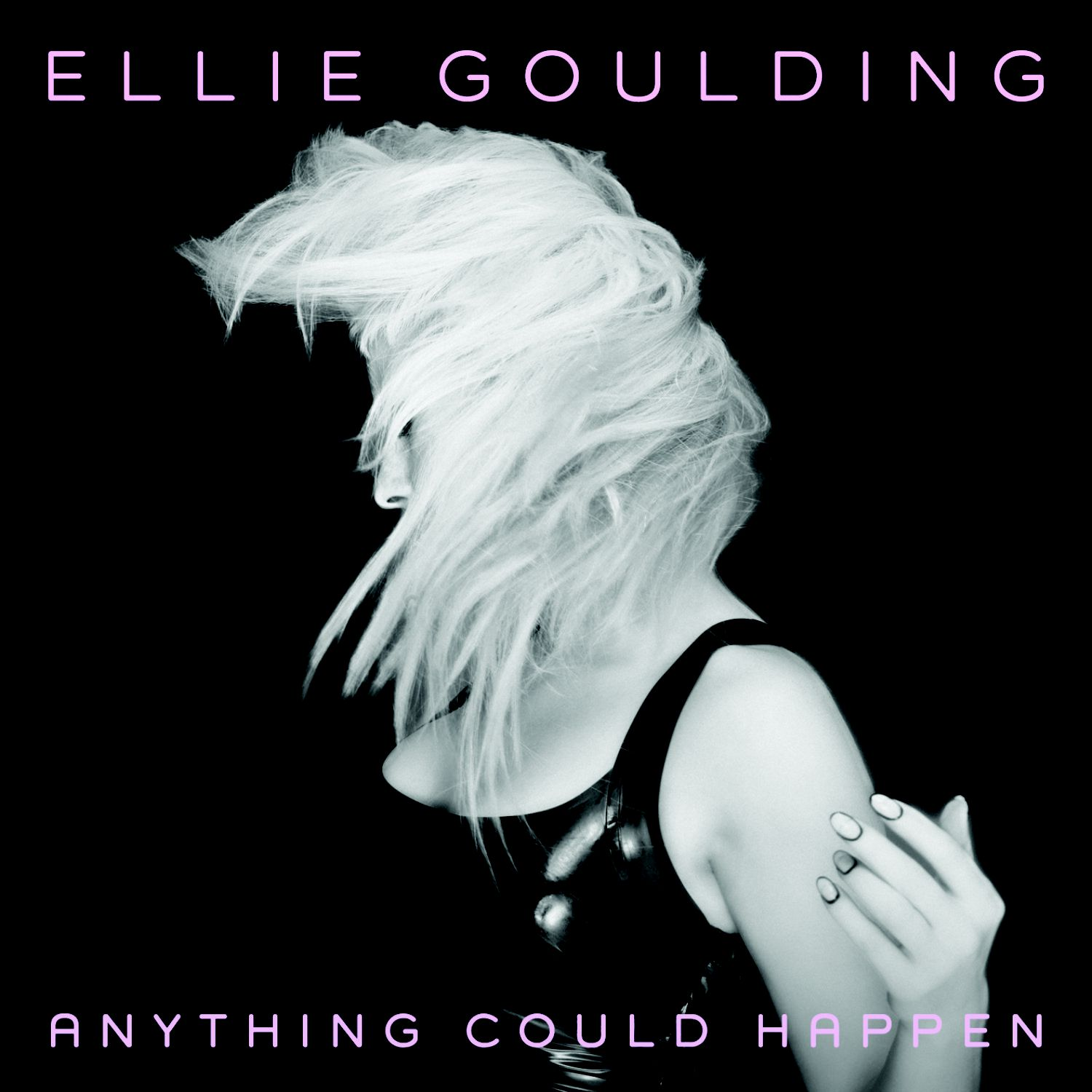 Ellie goulding burn mp3 download