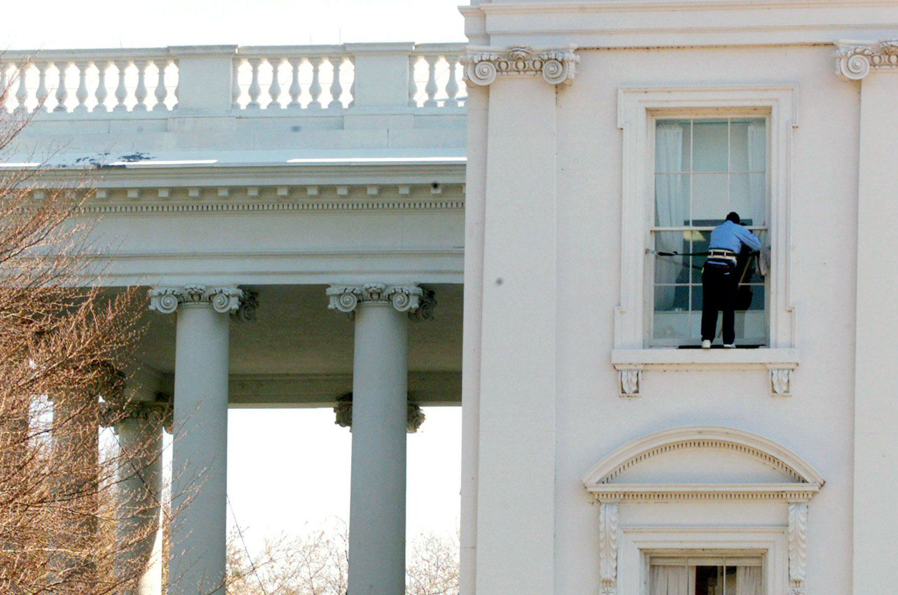 images of house windows exterior 12 facts about the white house did you know