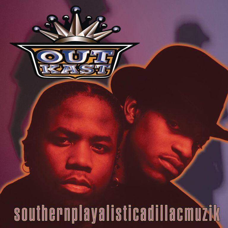 Outkast-Southernplayalisticadillacmuzik.jpg
