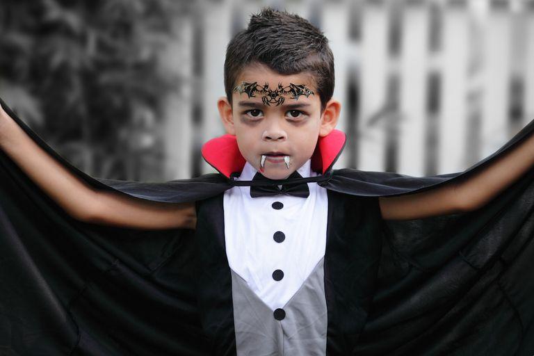 VampireKid_1500.jpg