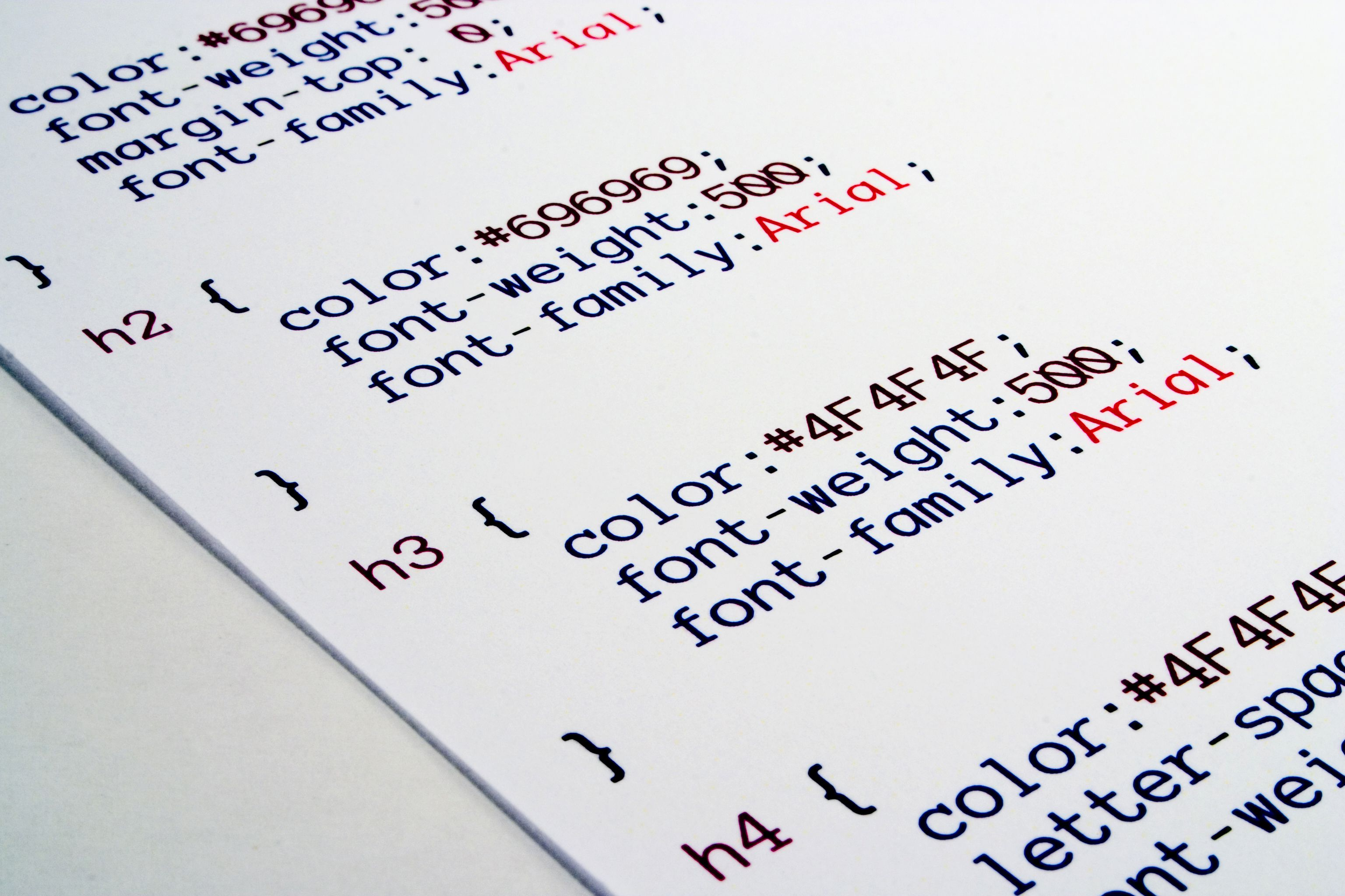 How to Use Multiple CSS Classes on a Single Element
