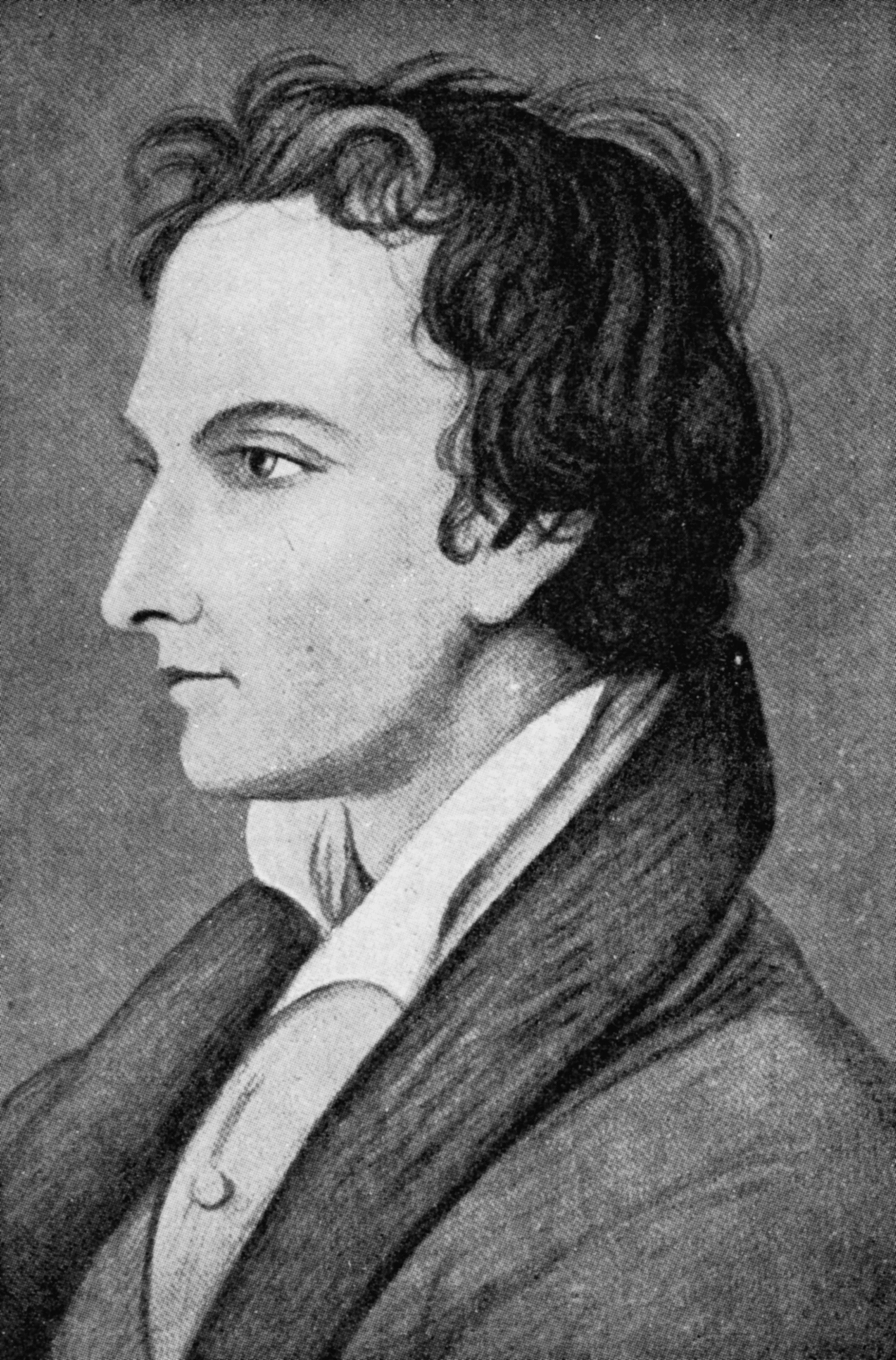 lamb as a personal essayist Charles lamb - charles lamb was an english essayist, poet, and antiquarian, best known for  charles lamb as a personal essayist - 1847 words - by charles lamb.