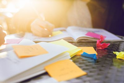 The Latest On Swift Methods For College Admission Essay Examples