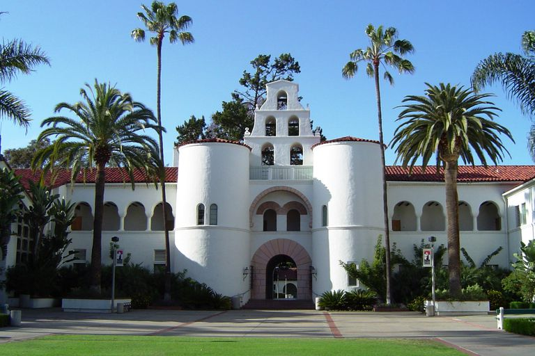 Learn about the 23 Cal State Universities