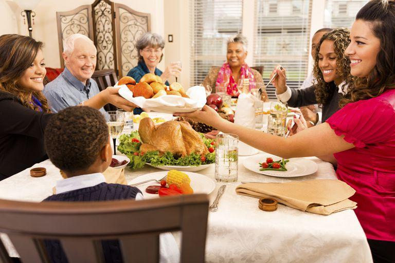 Thanksgiving_1500