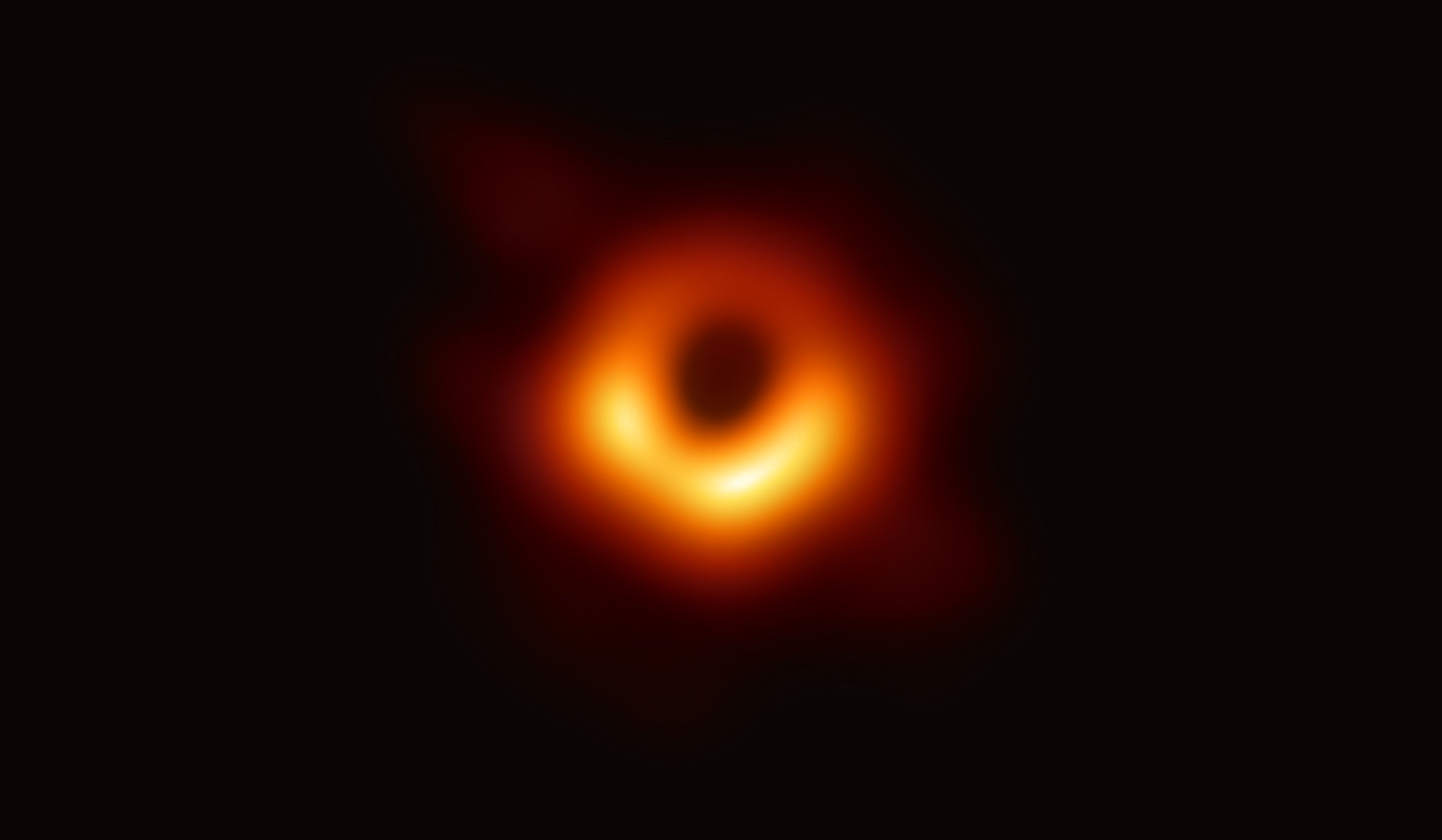 An Introduction to Black Holes