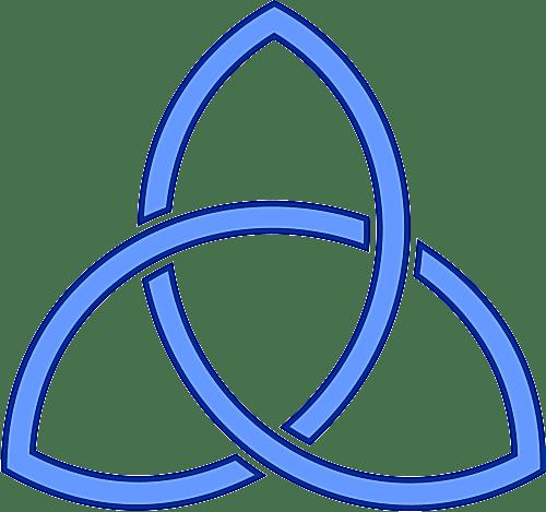 Christian Symbols An Illustrated Glossary