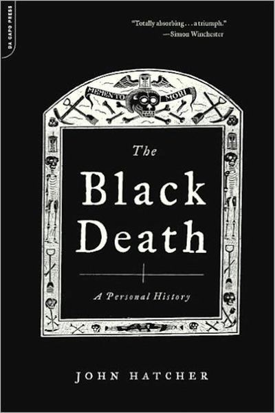 What You Need to Know About the Black Death
