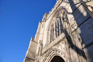 Lee-Lilly-University-Chapel-Princeton.jpg