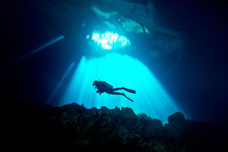 oxygen toxicity enriched air nitrox and scuba diving