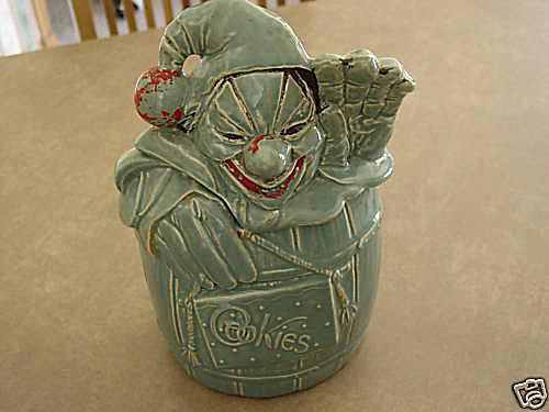 Mccoy Cookie Jar Values Unique Pictures And Value Of McCoy Cookie Jars