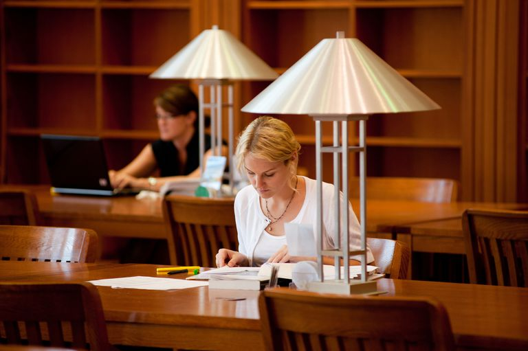Law-School-by-Tulane-Public-Relations.jpg