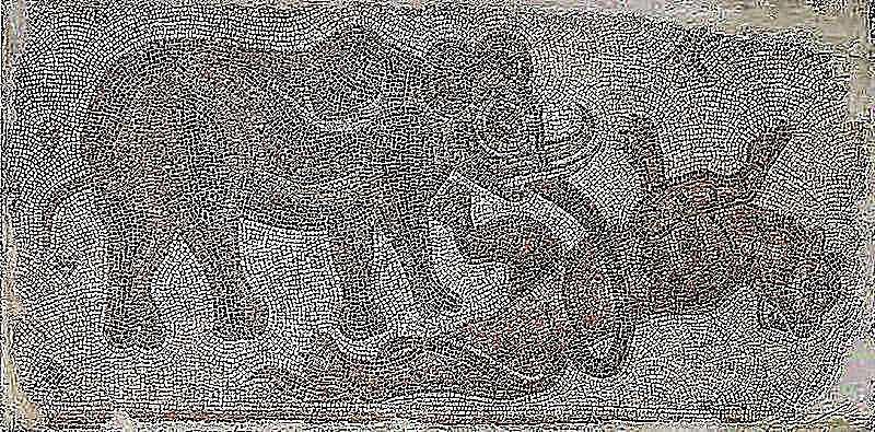 syrian elephant