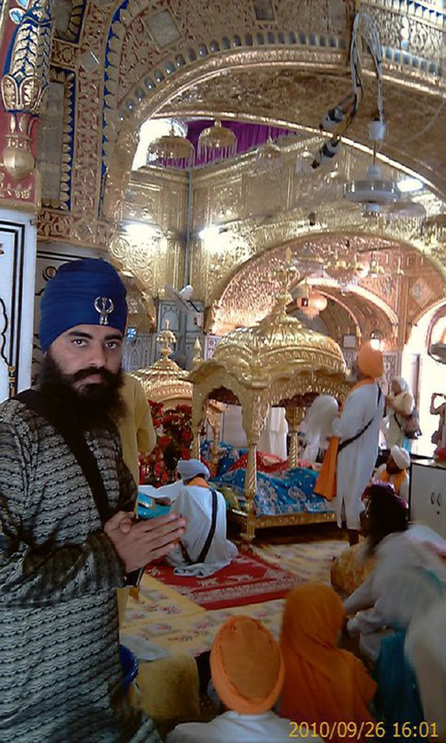 Sikh Baby Names And Spiritual Meanings Beginning With Z