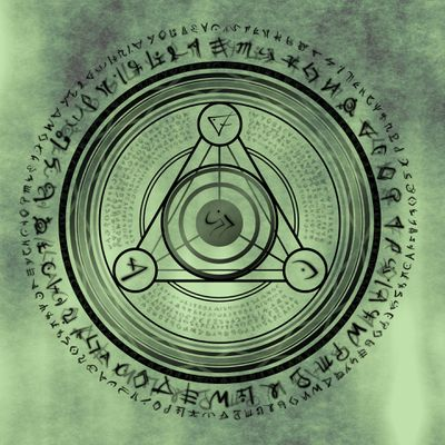 What Do Spirals Mean In Religion And Spirituality