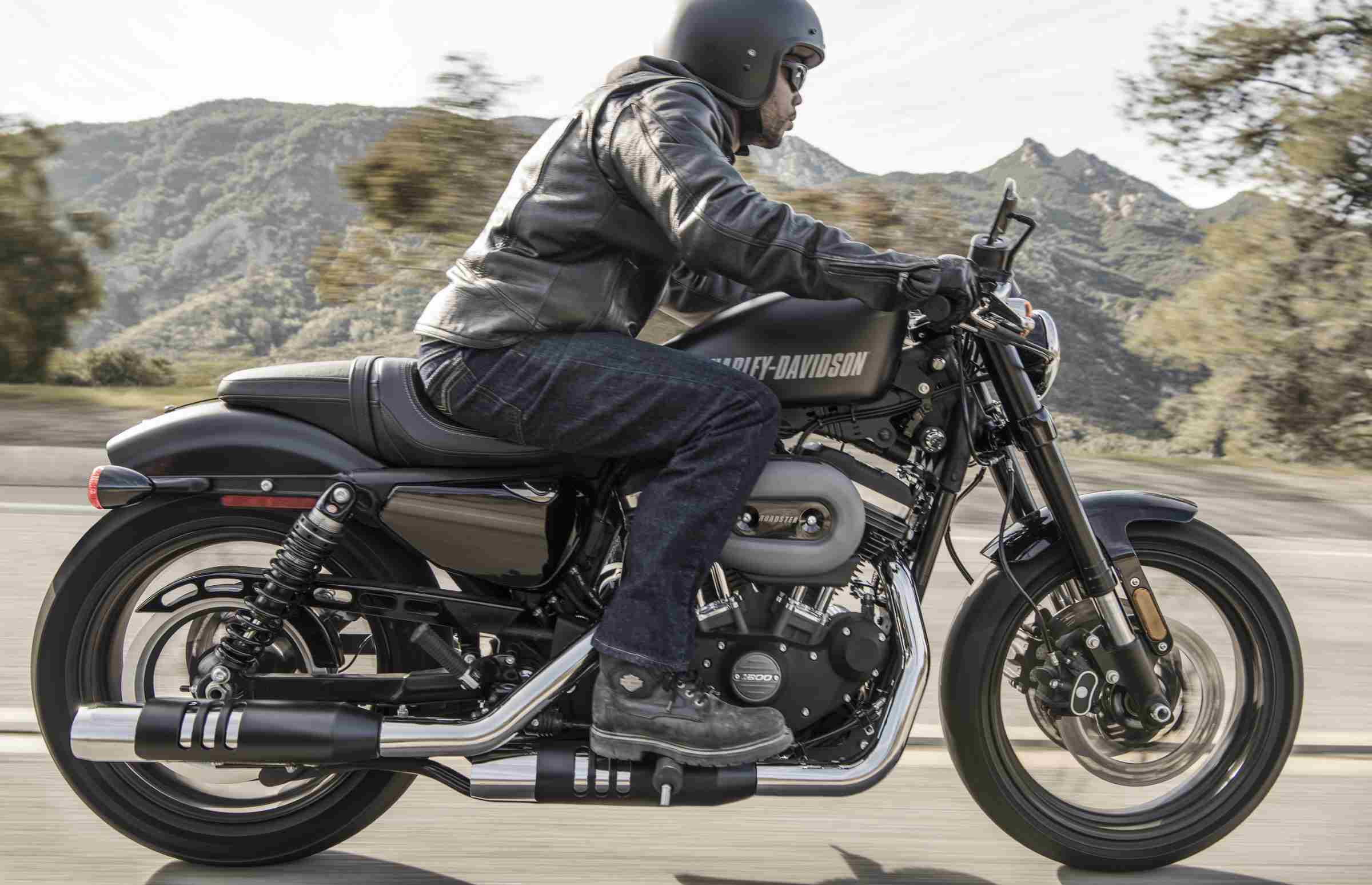 5 Reasons The New Harley Davidson Roadster Will Reinvent Sportster Engine Cooling Diagram 2016