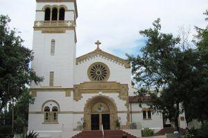 abbey-church-saint-leo-university.jpg