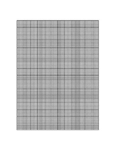 printable math charts  isometric  u0026 graph paper pdfs