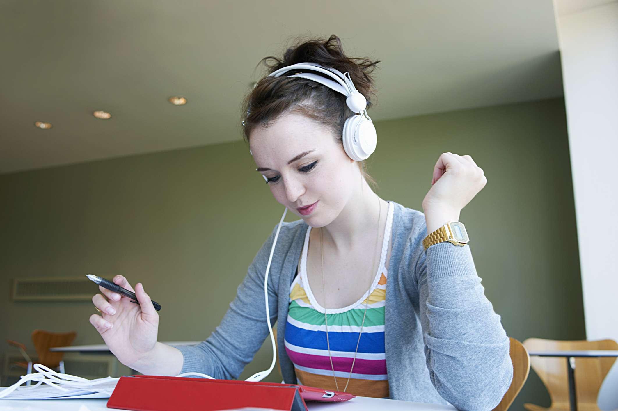 studying_music.jpg