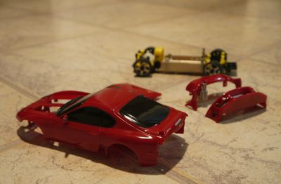 Rc Enthusiasts Check Out These Xmods