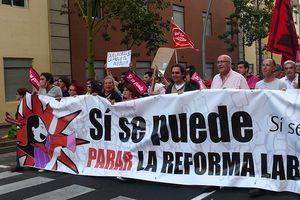 Sí se puede for article on conjugating poder