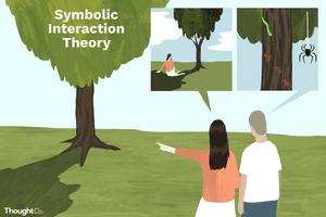Symbolic Interaction Theory