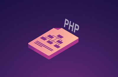 Using Visual Basic VBA with HTTPS and SSL
